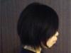 Asuka Suzuki