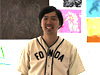 Yosuke Kawamura