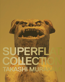 superflatcollection