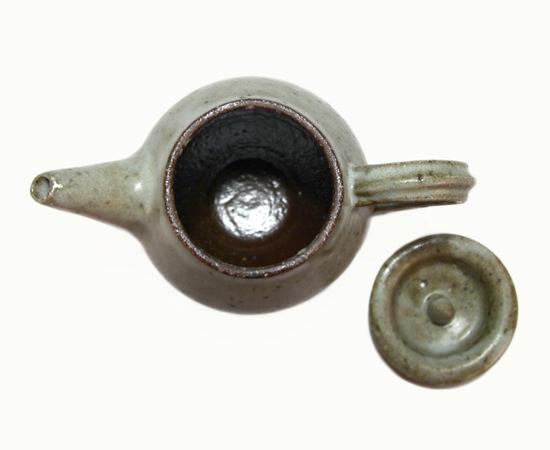 茶壺(大)