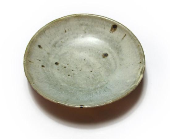 Dish (S)