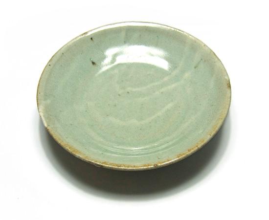 Dish (M)