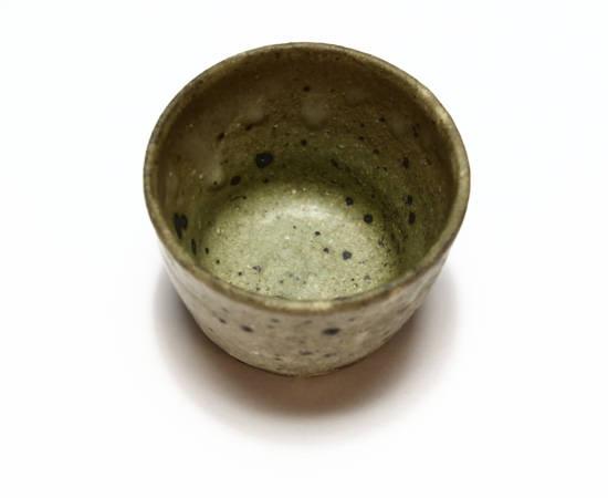 Sobachoko