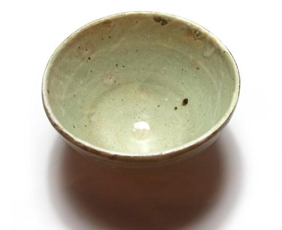 日式大深盤