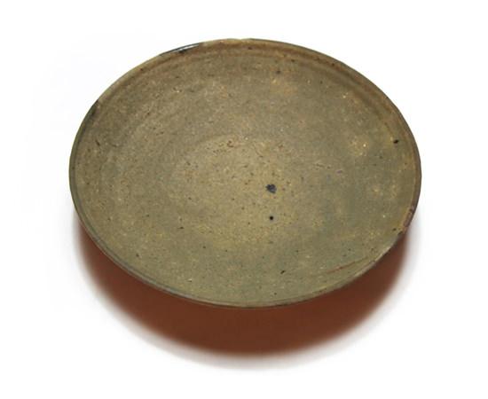 Dish (L)