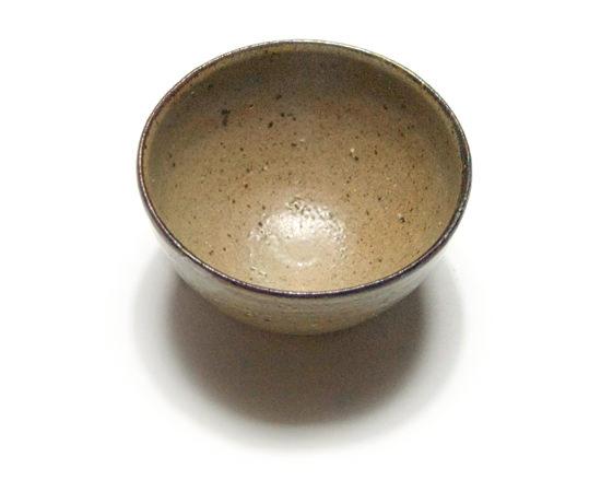 Kumidashi