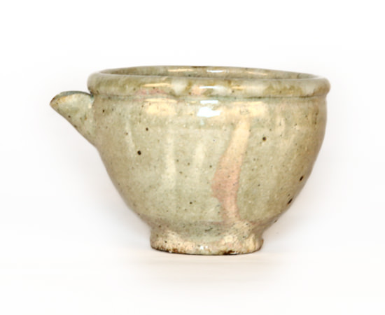 Katakuchi (L)