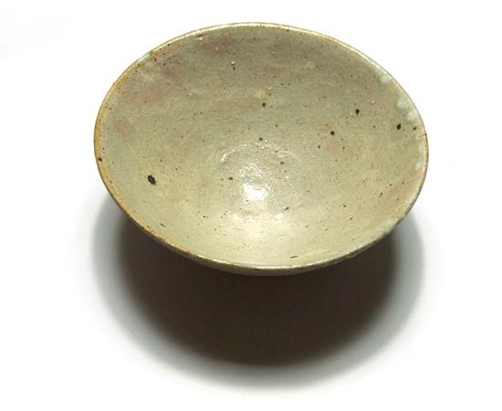 Fukabachi (S)