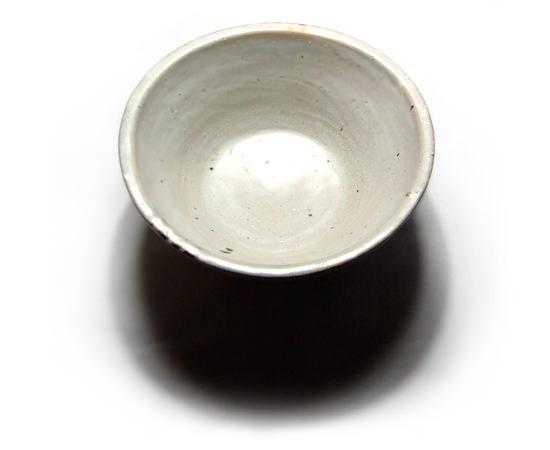 Ofukafukabachi