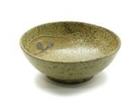 粉引醤油淺碟(10)