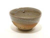 長石釉大茶碗(大)