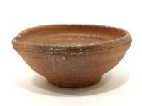 信楽醬料碗鉢