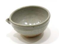 長石釉醬料碗(大)