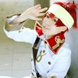prof_kaito