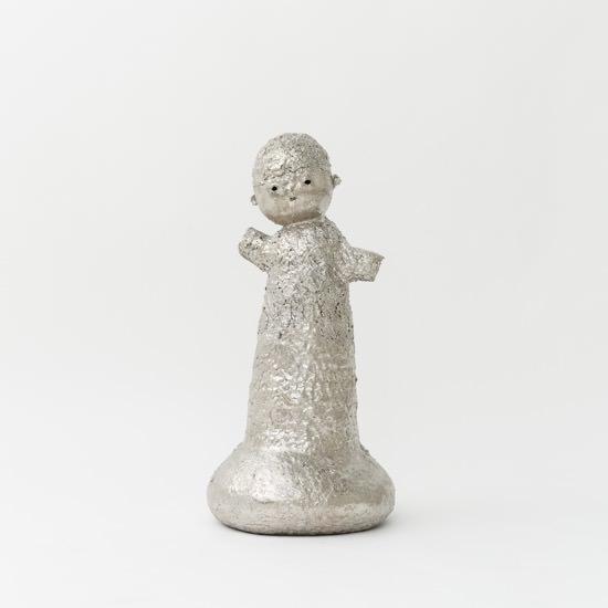 Silver Child
